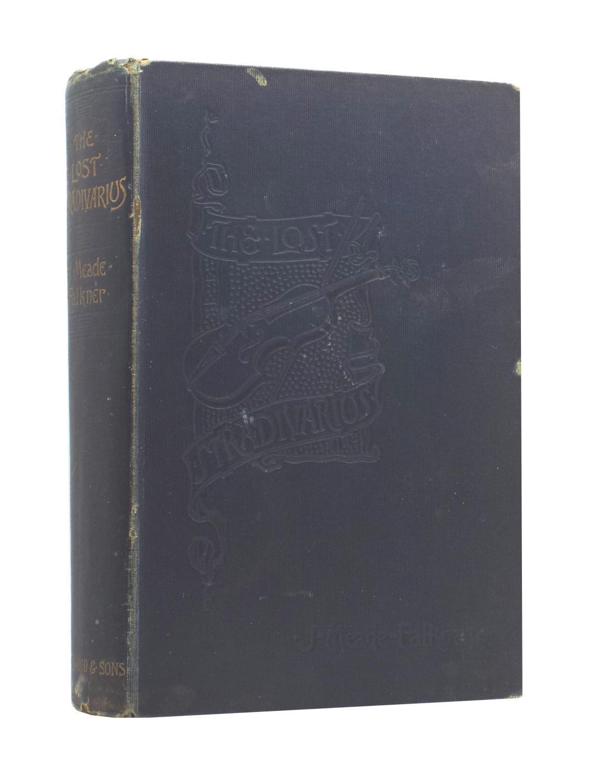 Bakterien Mikroskopie Medizin Chromolithographie 1892 alter historischer Druck