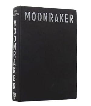 Moonraker: Ian Fleming