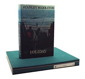 Holiday + Deluxe Special Edition