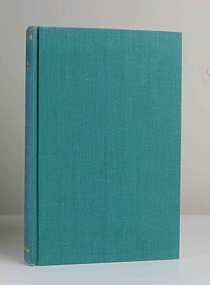 Robinson - a superb copy: Spark, Muriel