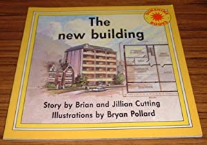 Dreams / I Wonder / the New Building ( 3 Level One Sunshine Books ): Cutting, Brian and ...