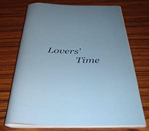 Lovers' Time