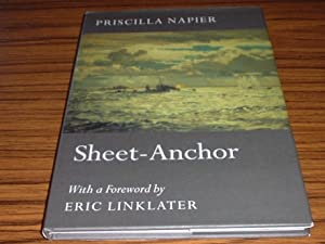 Sheet-Anchor