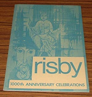 Risby 1000th Anniversary Celebrations