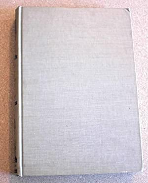 Shantymen and Shantyboys (Shanty-men and Shanty-boys): Doerflinger, William Main