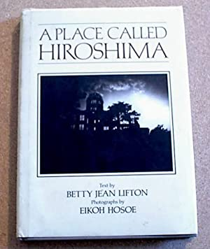 A Place Called Hiroshima