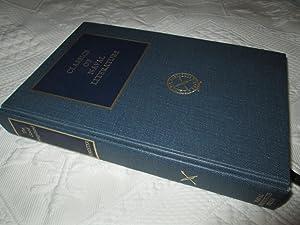 The Good Shepherd: Classics Of Naval Literature: C. S. Forester and Commander J.D.P. Hodapp, Jr.
