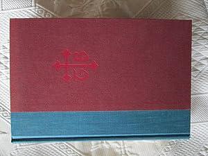 Thomas Becket: Richard Winston