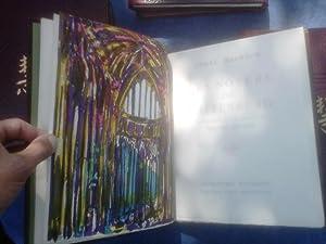 Oeuvre romanesque d'André Malraux en 7 tomes : LA VOIE ROYALE - LA CONDITION HUMAINE - ...