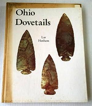 Ohio Dovetails: Hothem, Lar