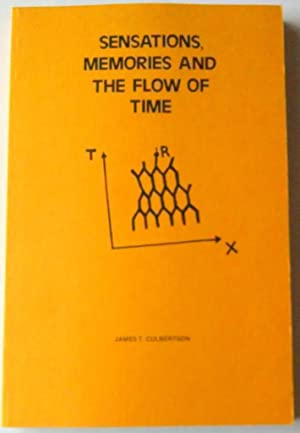 Sensations, Memories and the Flow of Time: A Theory of Subjective States - Reductive Materialism ...