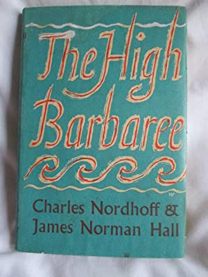 The High Barbaree