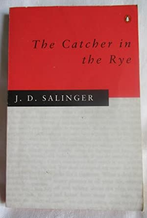 an analysis of j d salingers the catcher in the rye As the notoriety of the catcher in the rye grew, salinger gradually withdrew from public view in 1953, he moved from an apartment at 300 east 57th street later, hamilton published in search of jd salinger: a writing life (1935-65).