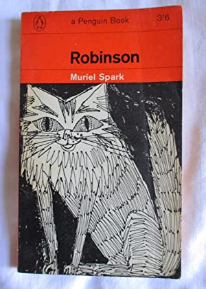 Robinson: Spark, Muriel