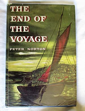 The End of the Voyage