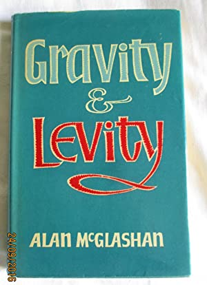 Gravity and Levity