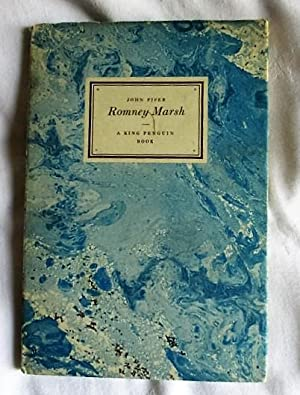 Romney Marsh: Piper, John