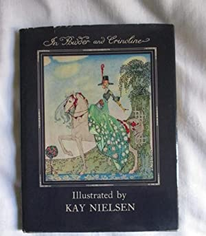 In Powder and Crinoline: Old Fairy Tales: Nielsen, Kay