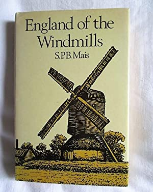 England of the Windmills