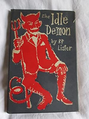 The Idle Demon