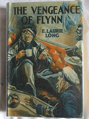 The Vengeance of Flynn