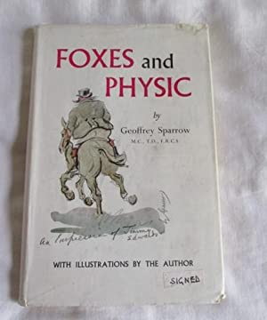 Foxes and Physic
