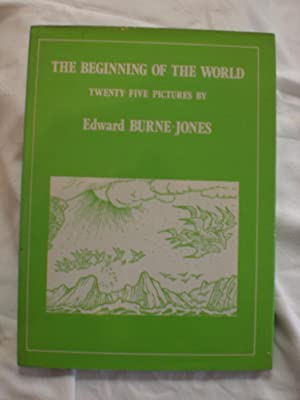 The Beginning of the World : Twenty-Five Pictures