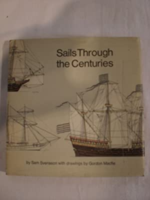 Sails through the Centuries
