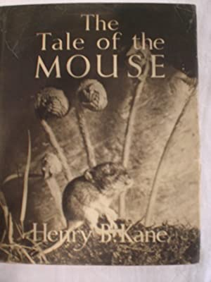 The Tale of a Mouse