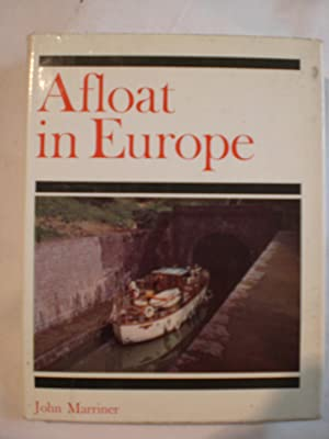 Afloat in Europe