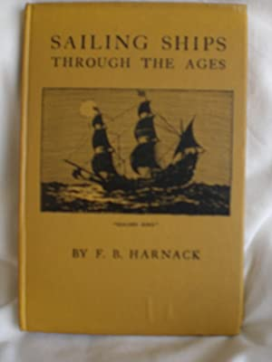 Sailing Ships through the Ages