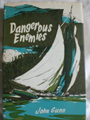 Dangerous Enemies