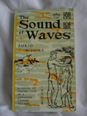 The Sound of Waves: Mishima, Yukio