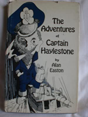 The Adventures of Captain Haylestone