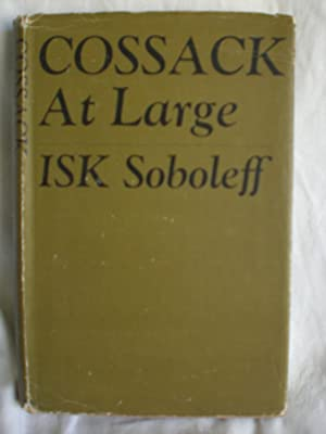 Cossack at Large