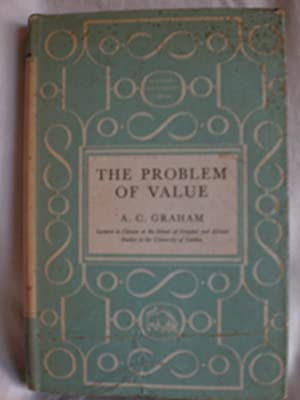The Problem of Value