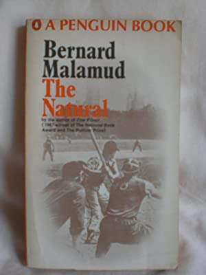 The Natural: Malamud, Bernard