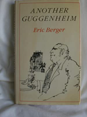 Another Guggenheim