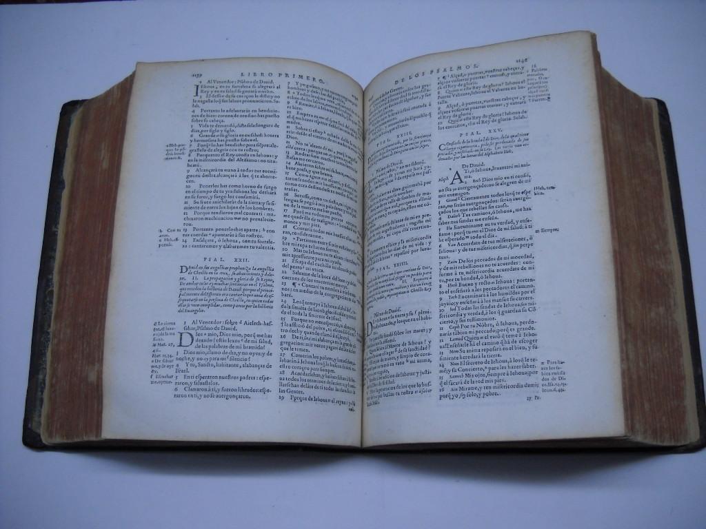 Matrimonio Biblia Nuevo Testamento : La biblia que es los sacros libros del viejo y nuevo