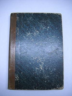 LA GUIRNALDA. Año 1876 (falta un número) y 1877 completo.: Periódico)