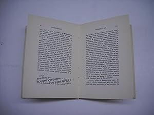EL LICENCIADO TAMARIZ (poeta sevillano del siglo XVI).: RODRIGUEZ-MOÑINO, A.