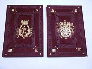MADRID CAPITAL DE UN REYNO. La Villa y Corte en tiempos de Felipe II. Traducción, adaptación y ...