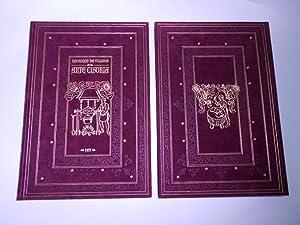 ARTE CISORIA o Tratado del Arte del: VILLENA, Henrique de
