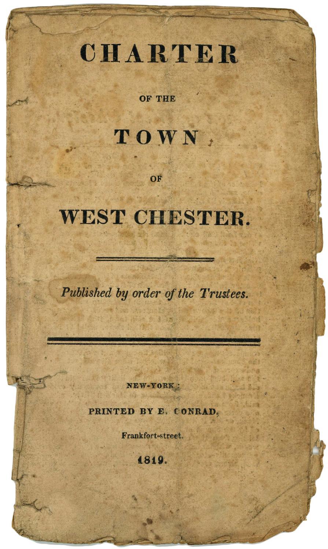 viaLibri ~ Rare Books from 1819 - Page 1
