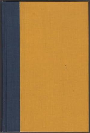 The Asami Library. A Descriptive Catalogue: Fang, Chaoying