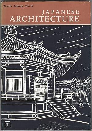 Japanese Architecture: Kishida, Hideto