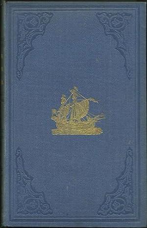 The Historie of Travaile into Virginia Britannia;: Strachey, William. Major,