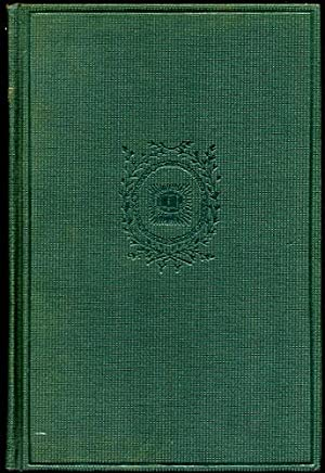 Rimas y Versos: Giralda Adams, Lula