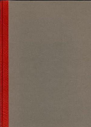 The Rhemes New Testament. Being a full: Turner, Decherd