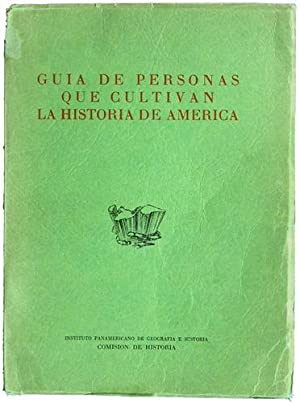 Guia de personas que cultivan la historia: Almela Meliá, Juan